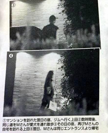 亀梨和也 田中聖容疑者逮捕に「グループの名前出るのは残念」「筋を通して」