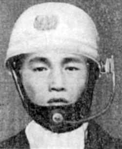 迷宮事件「3億円事件」直後に謎の自殺を遂げた19歳の少年 - ライブドアニュース