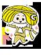 """「嵐・櫻井翔かV6・岡田准一」マスコミ関係者が予想する、""""次に結婚する""""ジャニーズ サイゾーウーマン"""