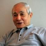 「メタンハイドレートは資源ではない」石井吉徳・元国立環境研究所長 — オルタナ: ソーシャル・イノベーション・マガジン!「オルタナ」