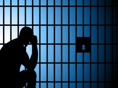 統合失調症の犯罪率、犯罪者が多い?患者が事件を起こす確率は? | 精神病の種類web