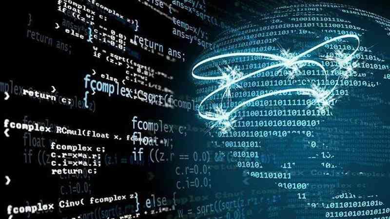 スノーデン氏、「世界規模でのサイバー攻撃の黒幕はアメリカ」 - Pars Today