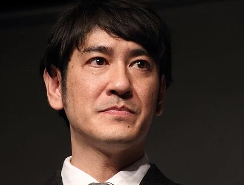 ココリコ田中直樹が離婚 元妻の小日向しえ、1カ月前に「意味深ツイート」 - ライブドアニュース