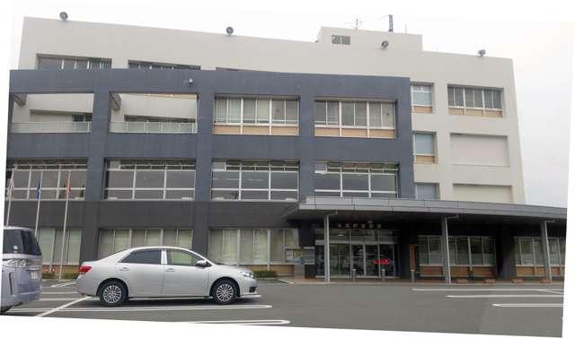 警察署の清掃員、大半が偽名 点呼すり抜ける 静岡 (朝日新聞デジタル) - Yahoo!ニュース