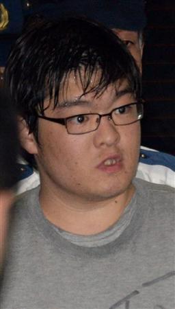 「連続殺人で死刑になるつもりだった」東京・江戸川の女子高生強殺、青木正裕被告が供述