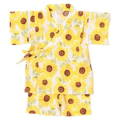 おすすめのベビー服ブランド