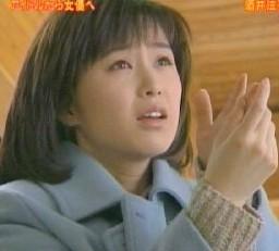 【画像】童顔判定