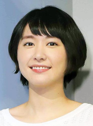 TBSにガッキー効果!「逃げ恥」DVDの大ヒットで増収増益 (スポーツ報知) - Yahoo!ニュース