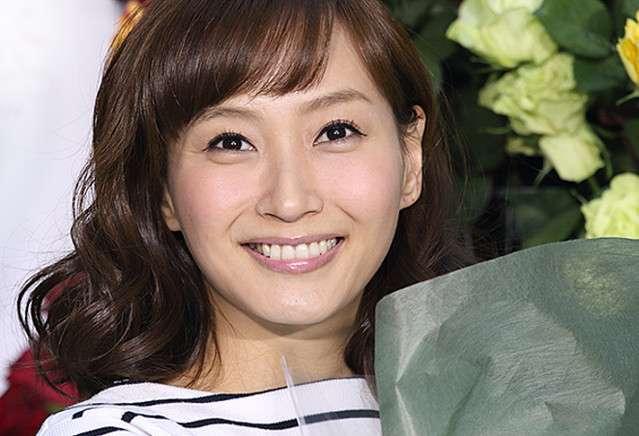 友利新氏のブログ謝罪騒動に藤本美貴が呆れ「自分の爪とかを写せば」 - ライブドアニュース
