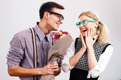 「オタクは浮気をしないので結婚に向いている」オタクと腐女子専門の結婚相談所が強力バックアップ