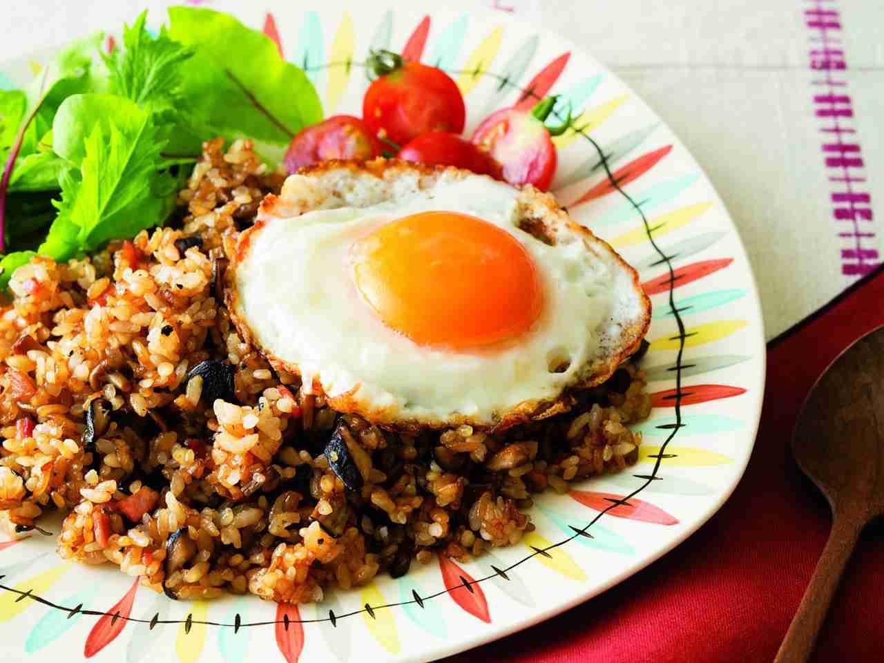 平野レミさん風料理作る人いますか?(大雑把料理)