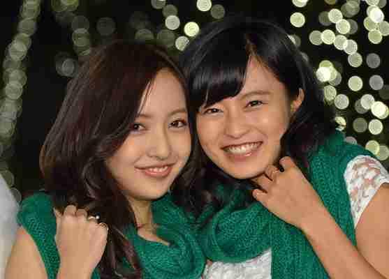 板野友美、売れっ子・小島瑠璃子に既読スルーされチクリ! 「昔は謙虚だったのに…」