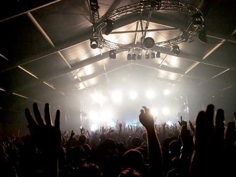 rega / FUJI ROCK FESTIVAL '13 - YouTube