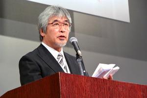 「引用と判断」京都大HPに掲載されたボブ・ディランの歌詞 JASRAC請求せず