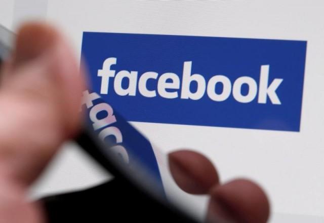 フェイスブック、英紙で「偽記事見分ける方法」掲載 総選挙控え(ロイター) - goo ニュース