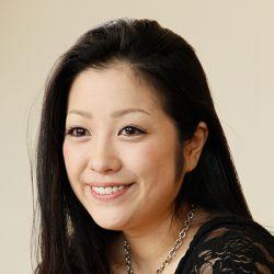 小向美奈子が栃木刑務所「女囚生活」を初激白! 痩せるどころか逆に太った!