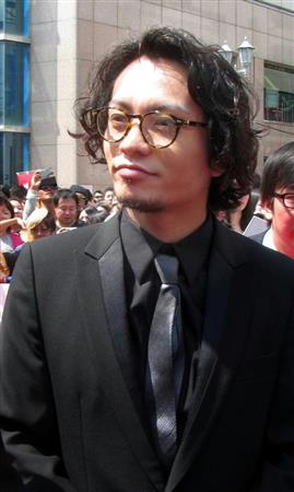 田中聖容疑者を逮捕 関係者は「嫌がらせで大麻を置かれた」と主張 - ライブドアニュース