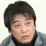 """坂上忍は1日タバコ80本!愛犬11匹の""""受動喫煙""""が心配 – アサジョ"""