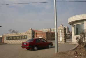 中国の刑務所、女性に残酷な性的拷問