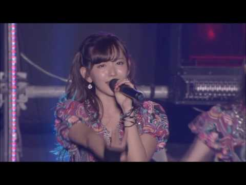 ℃-ute「ひとり占めしたかっただけなのに」(Hitorijime Shitakatta Dake na no ni) - Hello! Project Hina Fest 2016 - YouTube