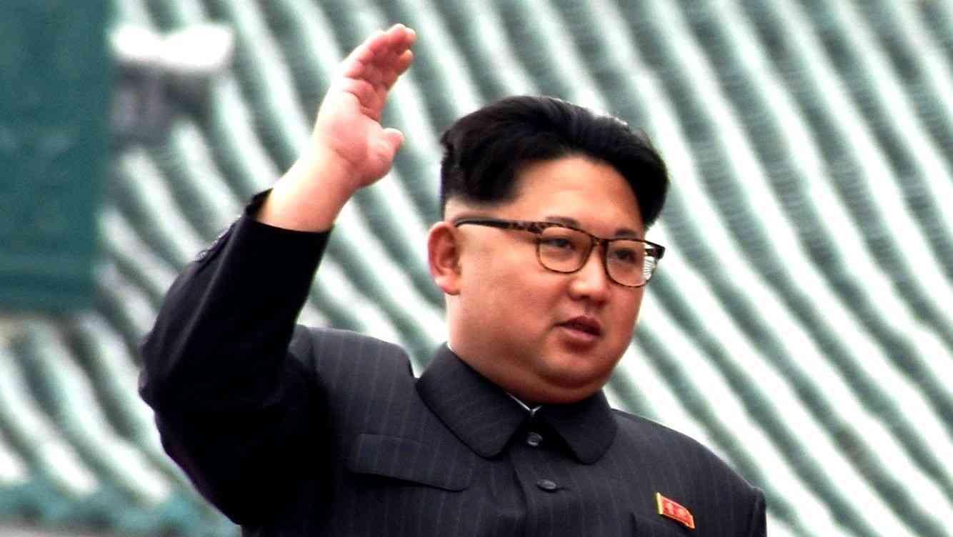 <北朝鮮>弾道ミサイル発射 失敗か (毎日新聞) - Yahoo!ニュース