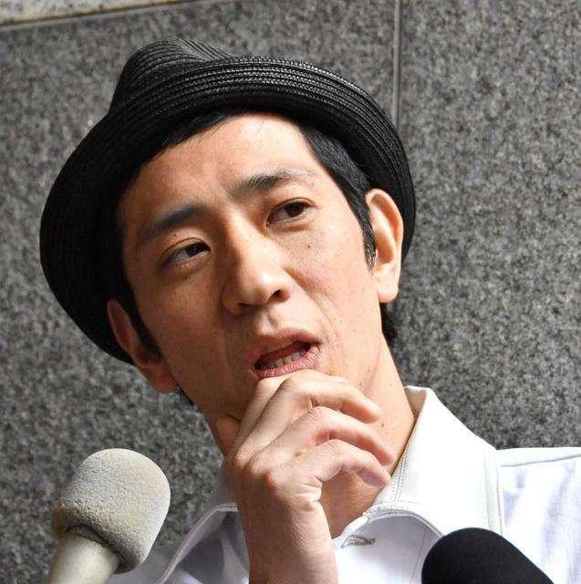 アンタ柴田英嗣、ファンキー加藤の子も世話していた!「大きくなるまで育てる」と宣言