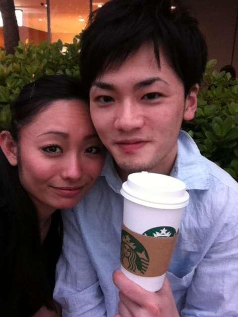 安藤美姫、意味深投稿にファンが励まし 「別れもあるけど必ず新しい出会いが」