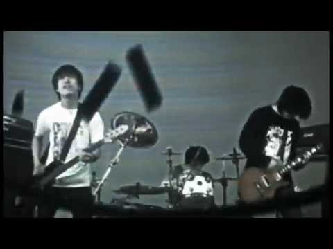 SHANK - Good Night Darling Music Video - YouTube