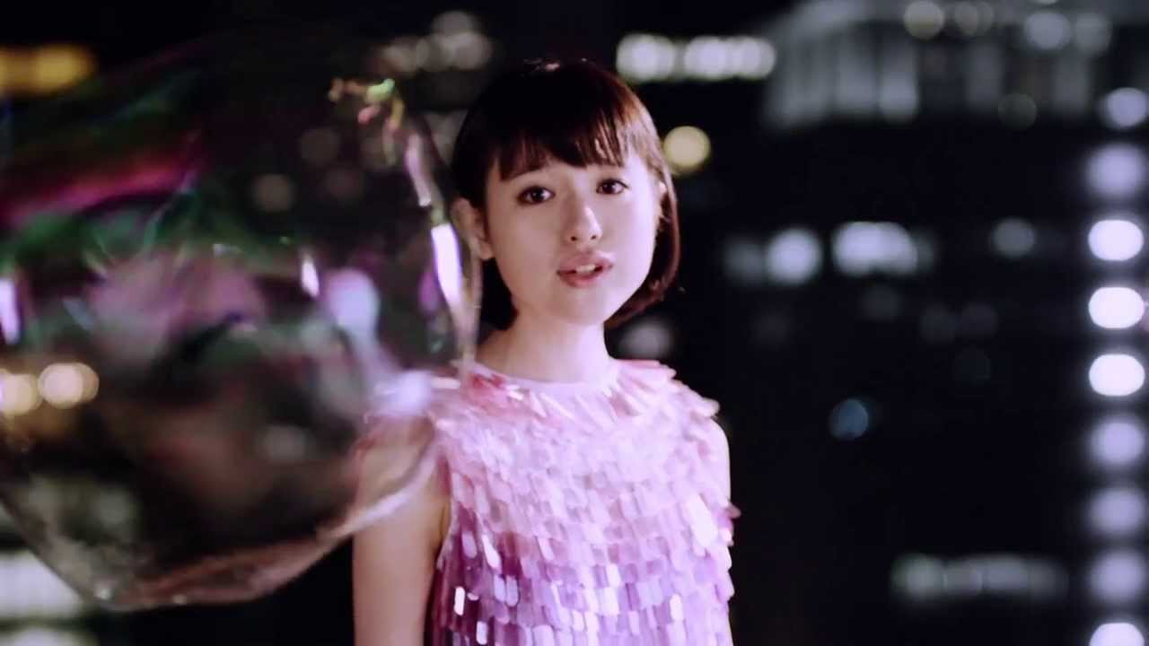 武藤彩未 「宙」 Music Video - YouTube