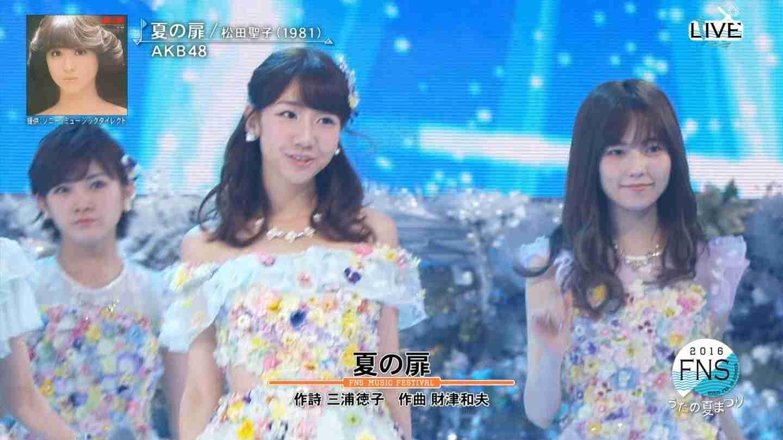 前田敦子、長澤まさみの妹役でカンヌ出品作に出演も止まらない