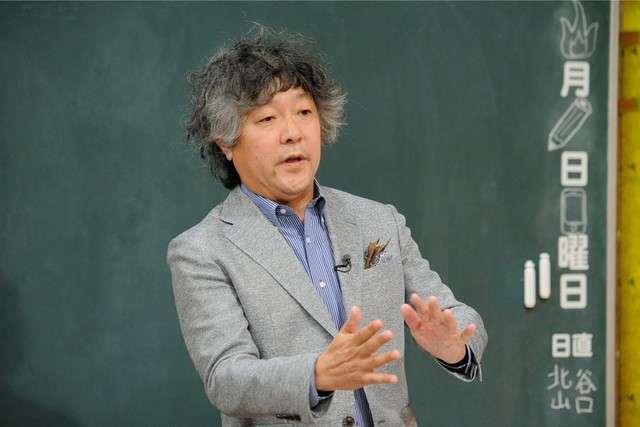 お笑い芸人批判の茂木健一郎が早くも『しくじり先生』に登場 炎上の背景は「妙な正義感」