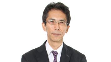 澤口俊之 セクハラ疑惑で北大退職 - BCDニュース