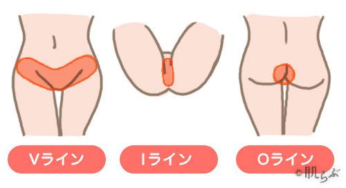 アンダーヘアを処理する男性が増加 手入れ家電がヒット 抵抗感より清潔感