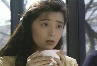 波瑠、不倫主婦役への「最低」批判に返答「自分が何か得をするためにこのお仕事をしてるつもりもない」