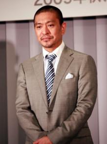 松本人志、引退を考えるタイミングは「2ちゃんで相手されんようになった時」