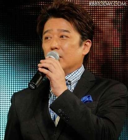 49才坂上忍、「終活」完了を報告「そんなに長生きしそうにない」- 記事詳細|Infoseekニュース