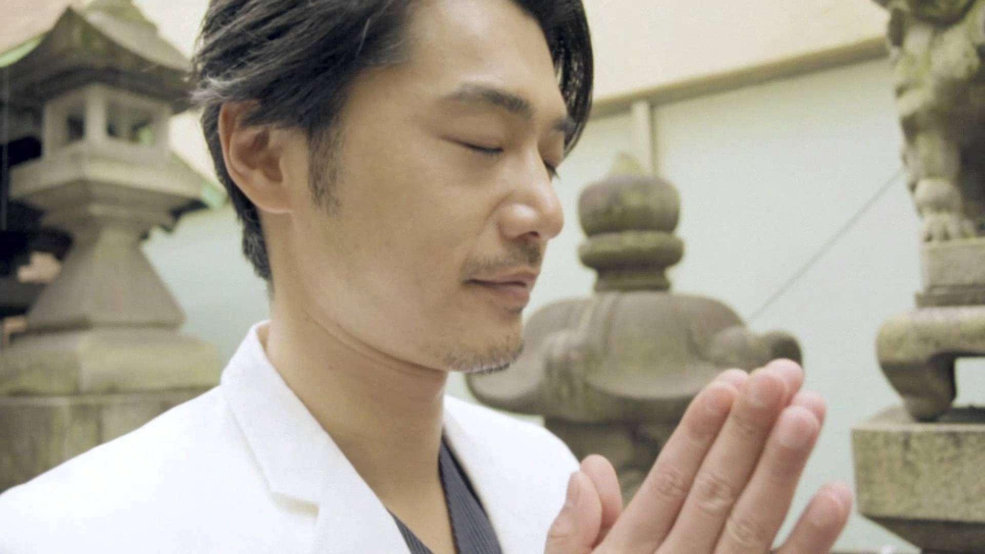 平山浩行とデート01 - YouTube 平山浩行さんが好きな人 その2 | ガールズちゃんねる