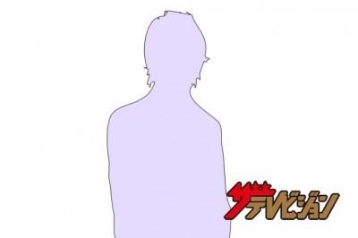 亀梨和也&山下智久「酔った山Pをベッドまで運び…」驚きのイチャイチャエピソードを披露 (ザテレビジョン) - Yahoo!ニュース