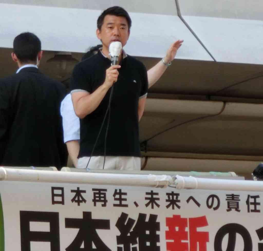 大阪都構想のメリット・デメリットをまとめてみた。あなたは賛成?反対? | mjdsk.jp