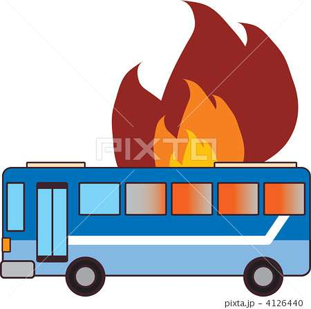 中国山東省で幼稚園の車両が事故 炎上し韓国人園児ら12人死亡