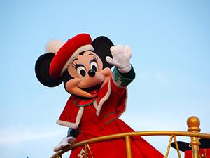 東京ディズニーリゾートが抱える深刻な問題 顧客サービスの低下など - ライブドアニュース