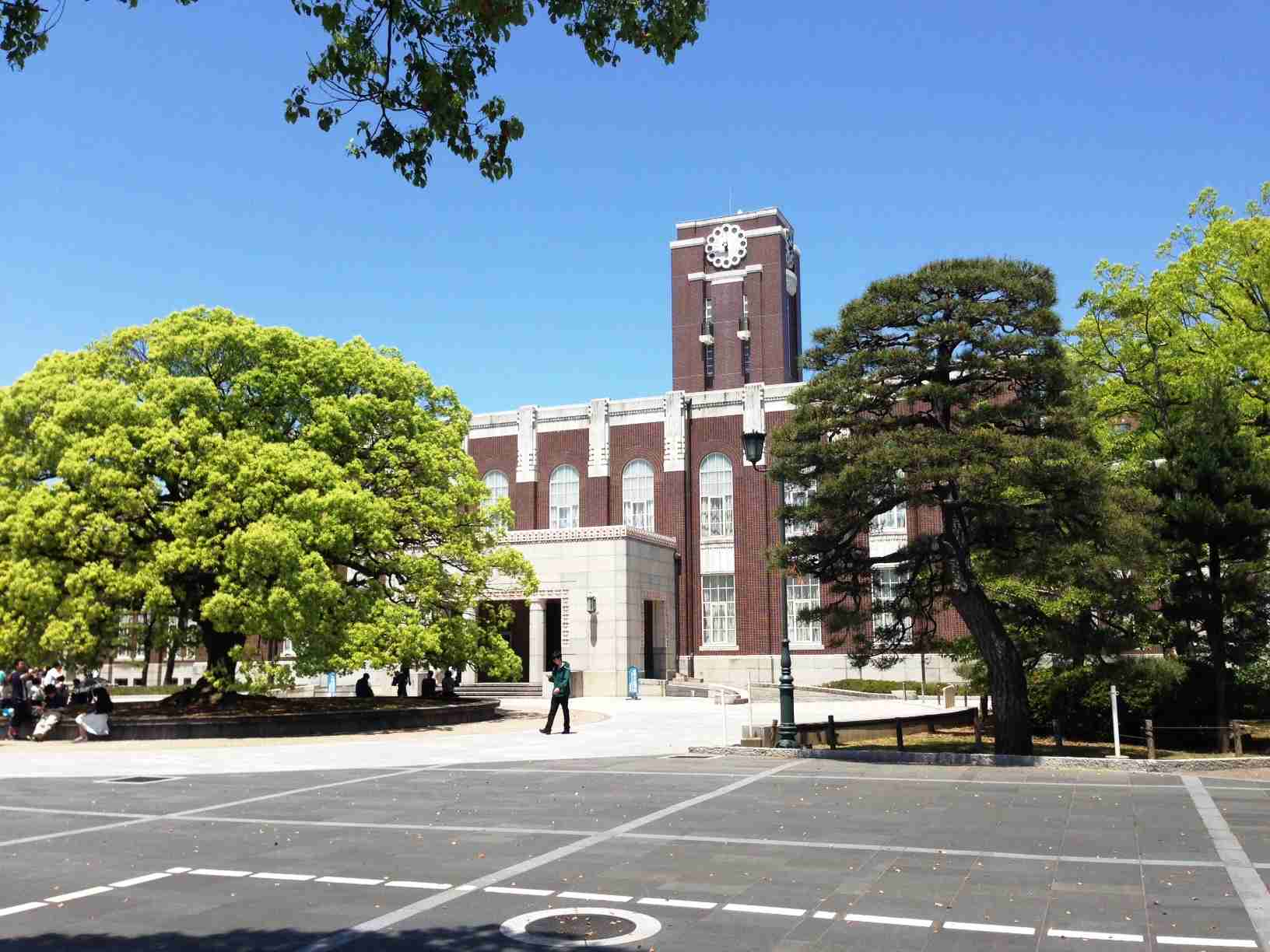 JASRAC、京大入学式の式辞HP掲載に著作権料を請求か ボブ・ディランの歌詞引用