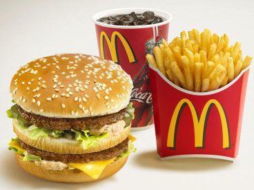 【朗報】マクドナルドのハンバーガーのトッピングは無料増量できるらしい - NAVER まとめ