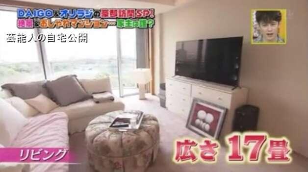 【ママタレの自宅】梅宮アンナさんのセレブ自宅【画像あり】