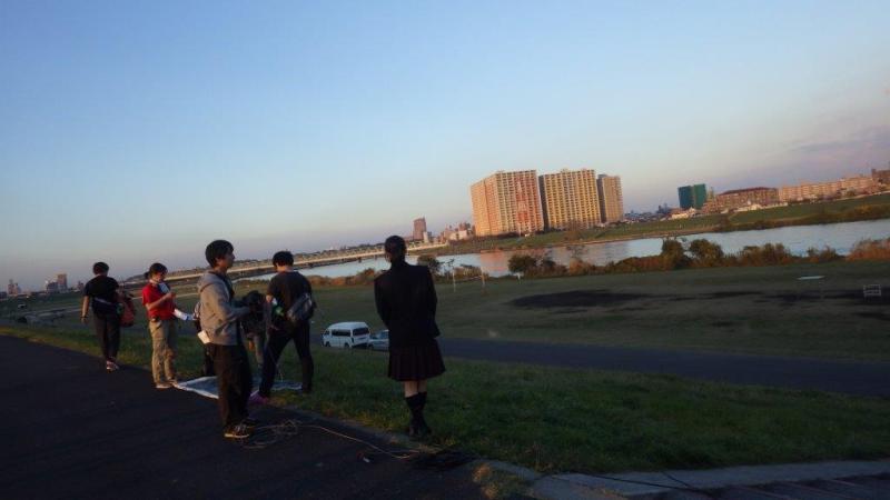 心にのこるもの。 土屋太鳳オフィシャルブログ「たおのSparkling day」Powered by Ameba