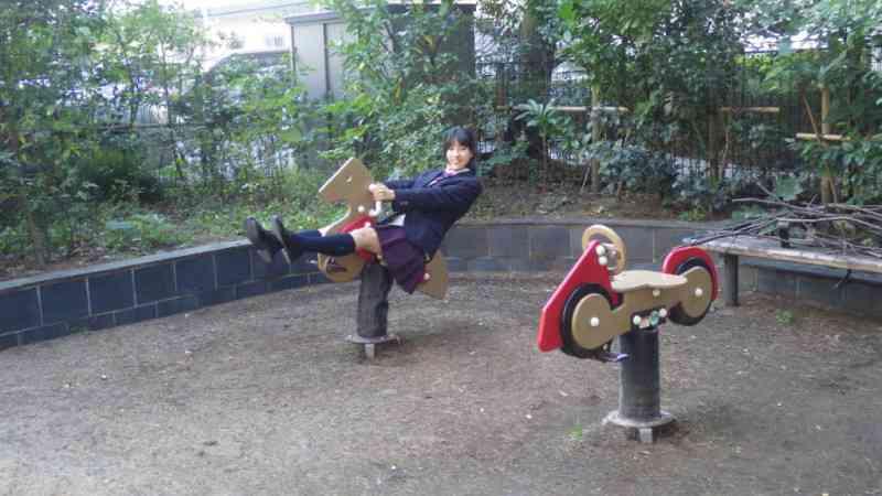 クイズをもう一度。 土屋太鳳オフィシャルブログ「たおのSparkling day」Powered by Ameba