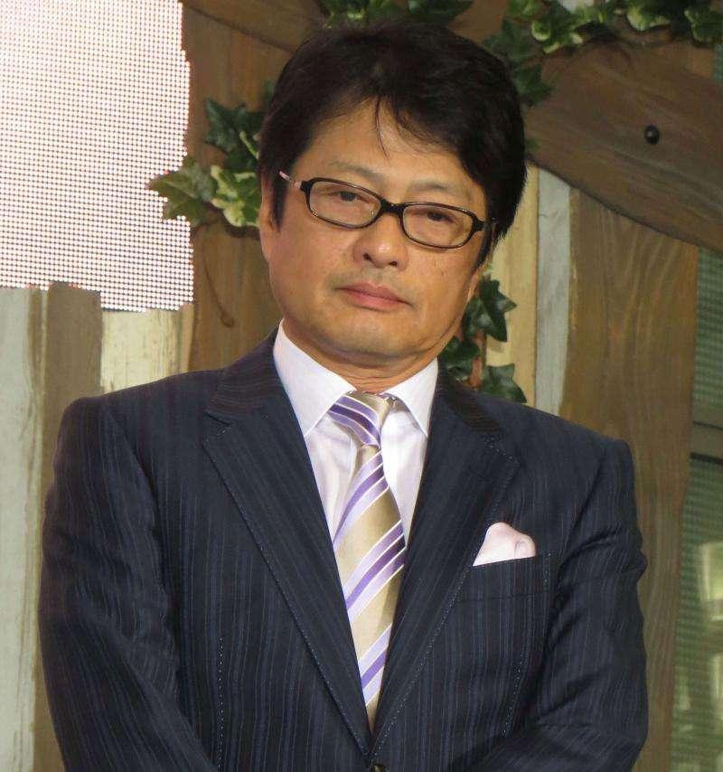フジテレビ亀山社長が退任、後任は宮内BSフジ社長 - 芸能 : 日刊スポーツ