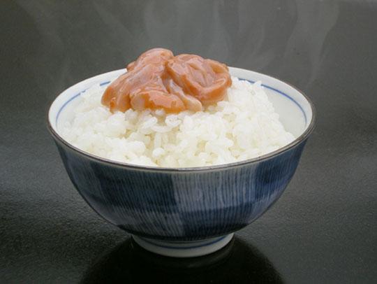 【画像】思わず白飯をかきこみたくなるおかず