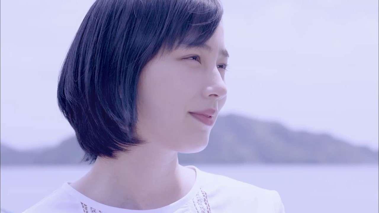 [公式]ネッツトヨタ広島 いい未来を走ろう。篇 15秒 - YouTube