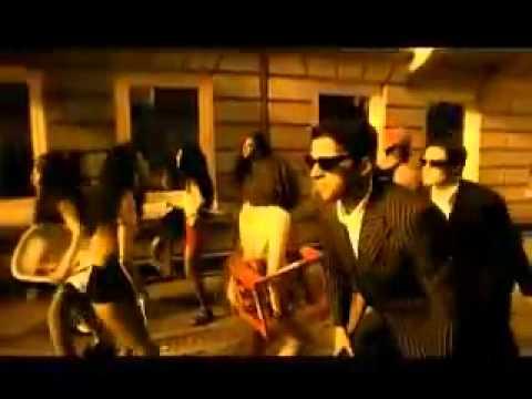 Bellini - Samba De Janeiro - YouTube